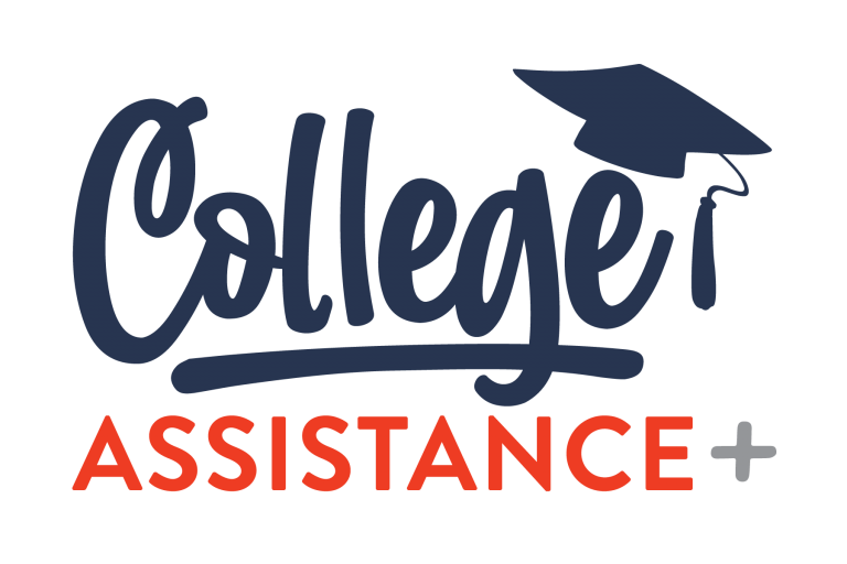 College Assistance Plus