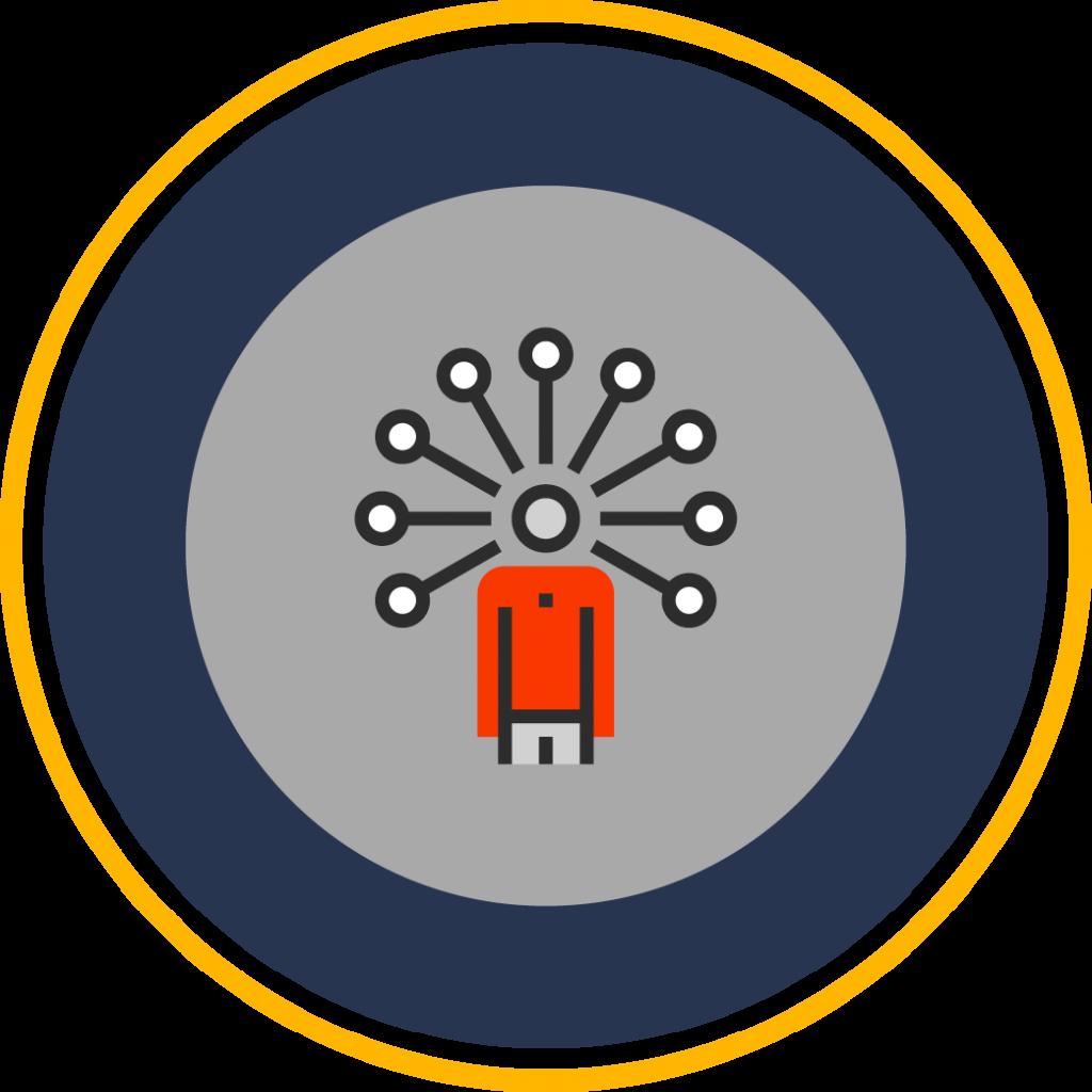 CAREER MAJOR COACHING - icon