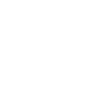 design: jasonclement.com