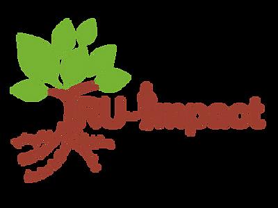 TRU impact